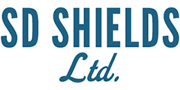 SD Shields Ltd.